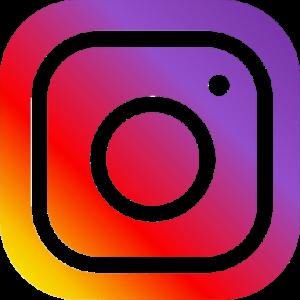 Instagram Benteng Api Refractorindo